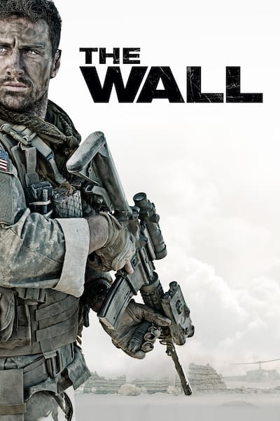 the-wall-2017