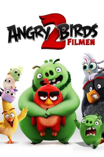 angry-birds-filmen-2-2019