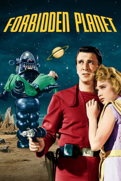 forbidden-planet-1956