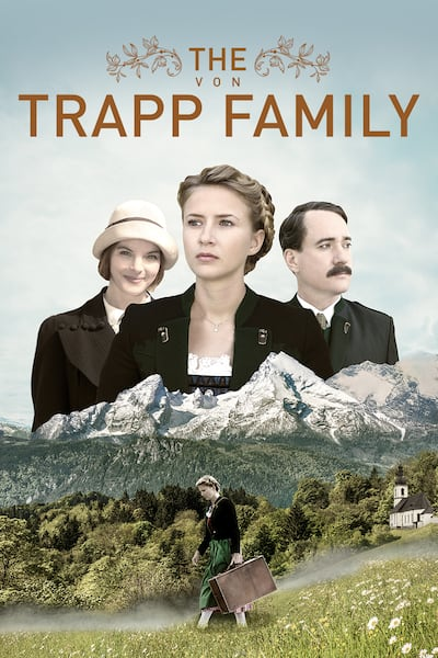 the-von-trapp-family-a-life-of-music-2015