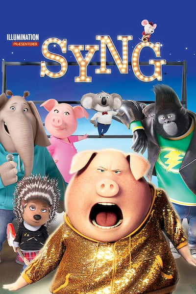 syng-2016