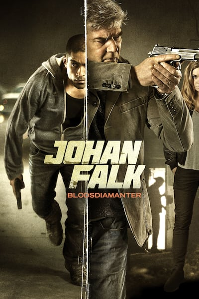 johan-falk-15-blodsdiamanter-2015
