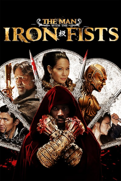 the-man-with-the-iron-fists-2012