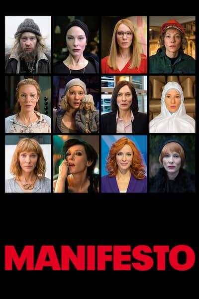 manifesto-2015