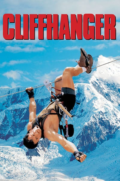 cliffhanger-svindlande-avgrund-1993