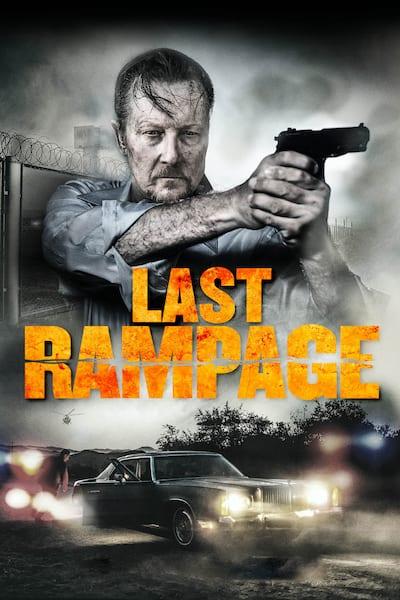 last-rampage-2017