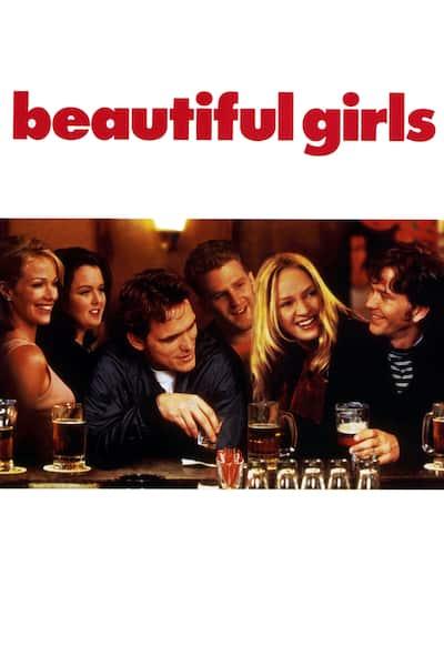 beautiful-girls-1996