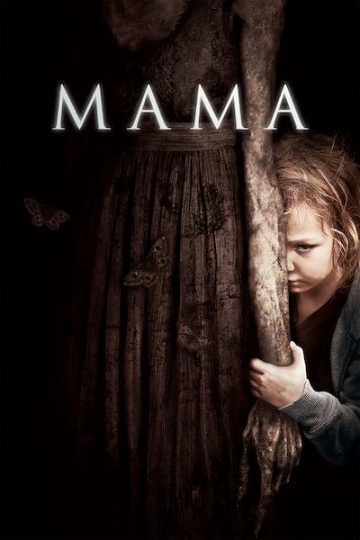 mama-2013