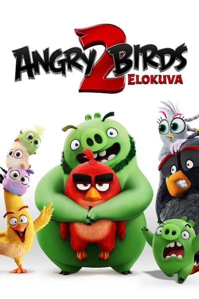 angry-birds-elokuva-2-2019