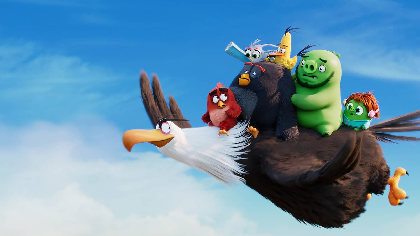 the-angry-birds-movie-2-2019