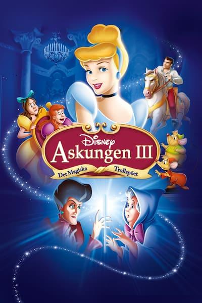 askungen-iii-det-magiska-trollspoet-2007