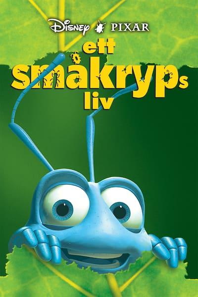 ett-smakryps-liv-1998