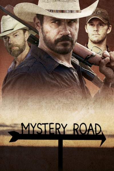 mystery-road-2013