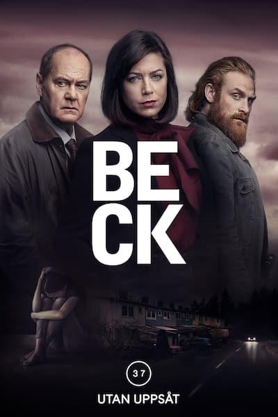 beck-37-utan-uppsat-2018