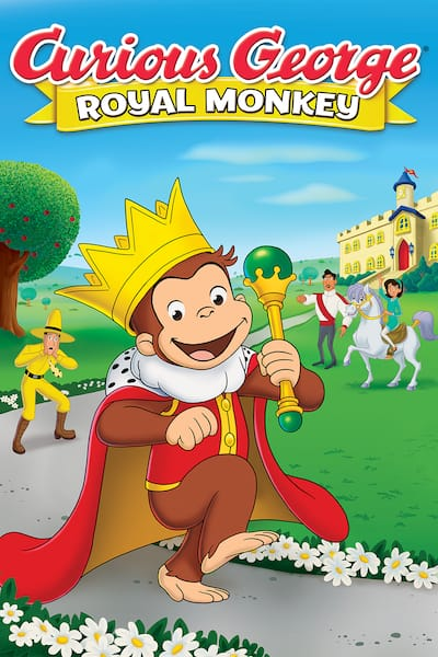 curious-george-royal-monkey-2019