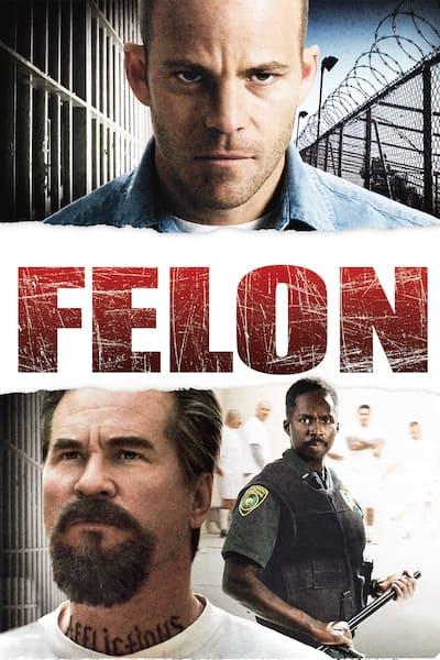 felon-2008