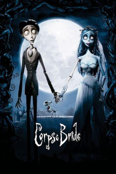 corpse-bride-2005
