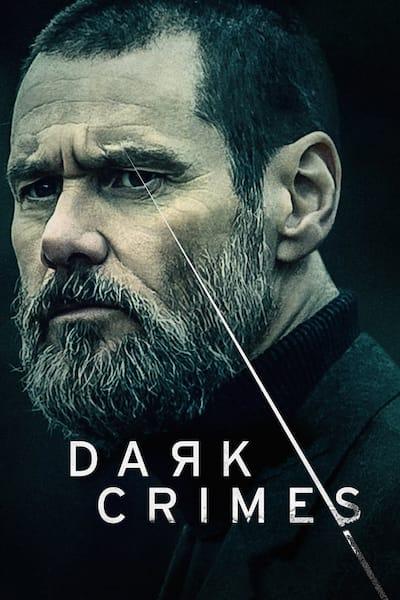 dark-crimes-2016
