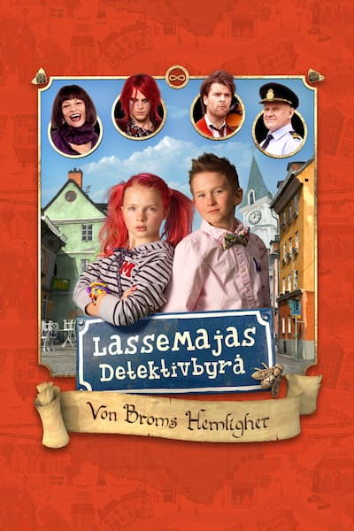 lassemajas-detektivbyra-von-broms-hemlighet-2013