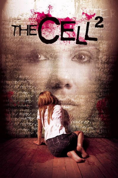 cell-2-2009