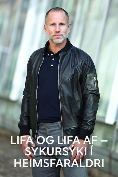 lifa-og-lifa-af-sykursyki-i-heimsfaraldri-2020