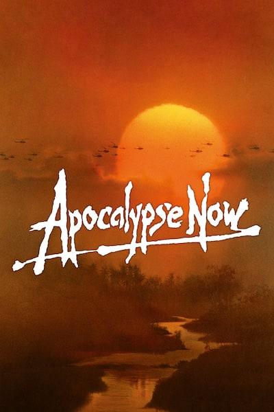 apocalypse-now-1979