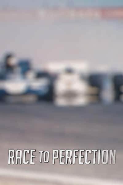race-to-perfection-the