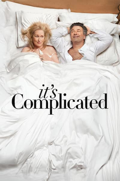its-complicated-2009