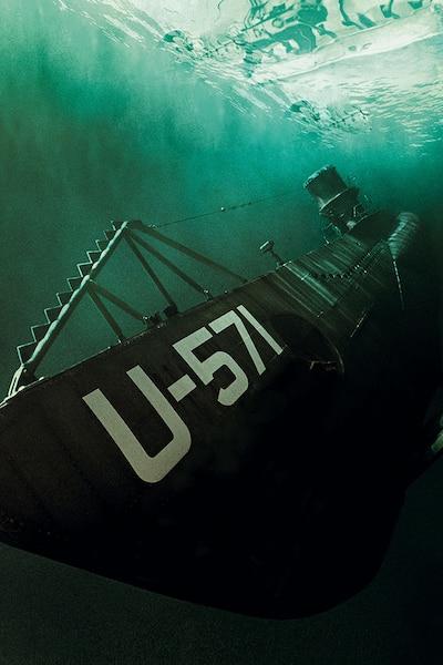 u-571-2000