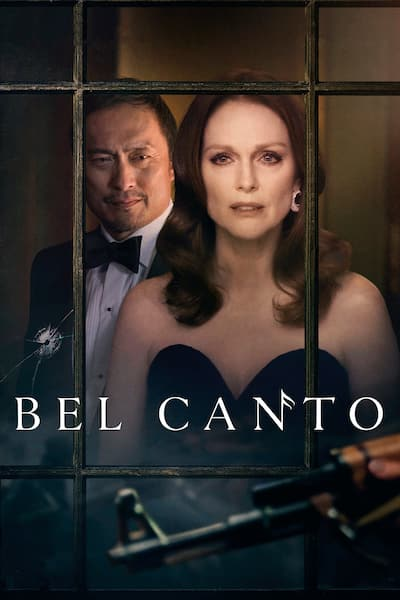 bel-canto-2018
