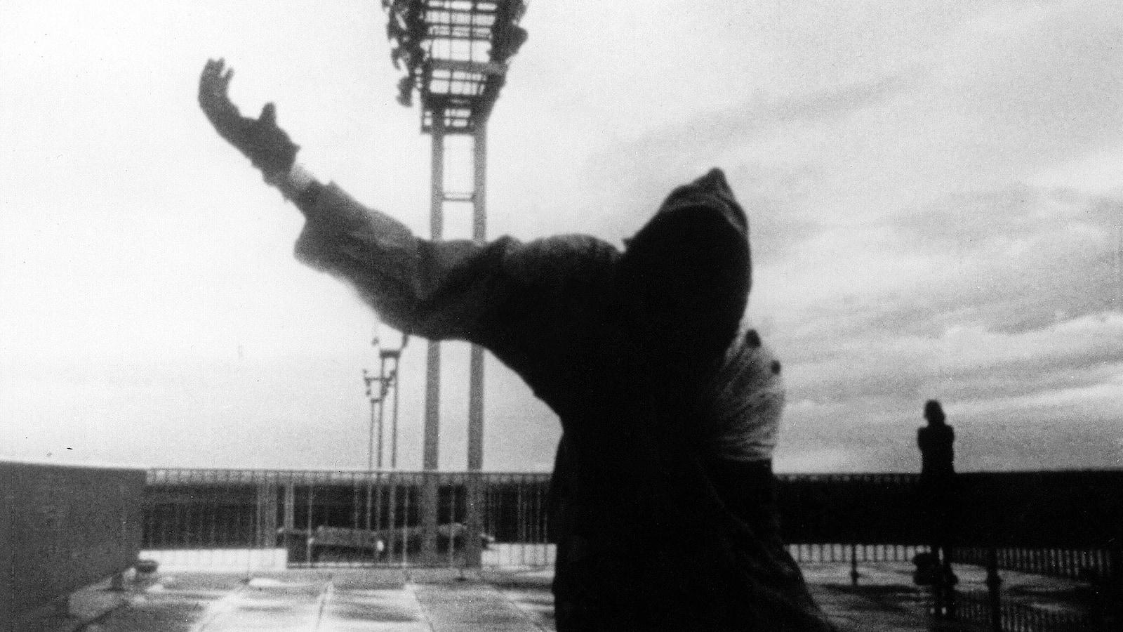 terrassen-1962
