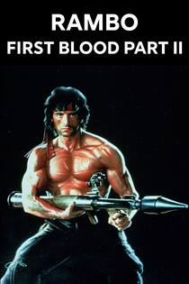 rambo-first-blood-part-ii-1985