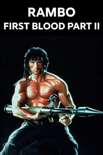 rambo-first-blood-part-ii-1985