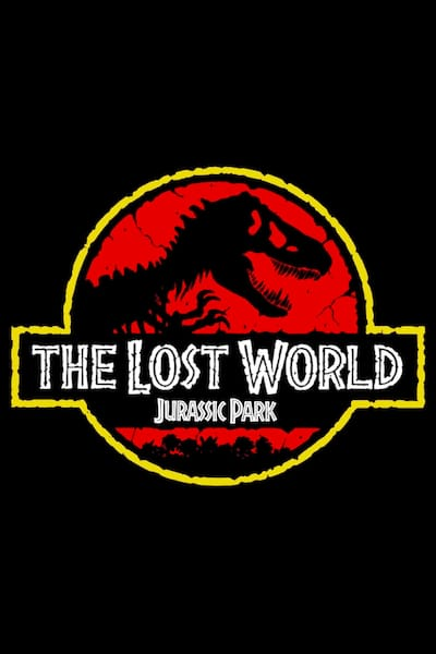 the-lost-world-jurassic-park-1997