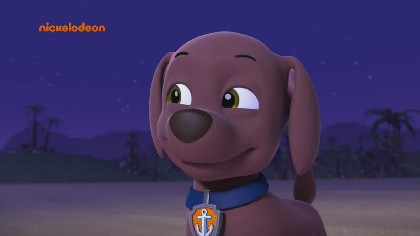 paw-patrol/sasong-2/avsnitt-13