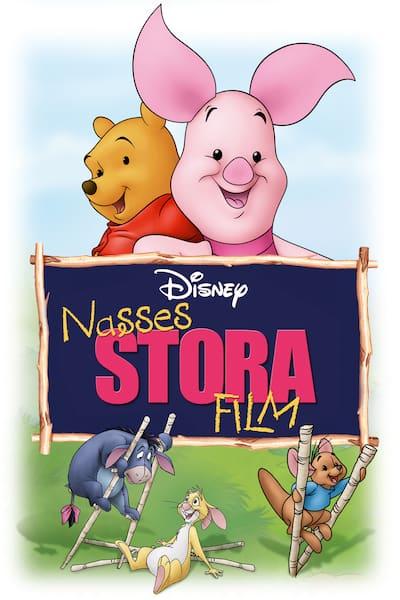 nasses-stora-film-2003