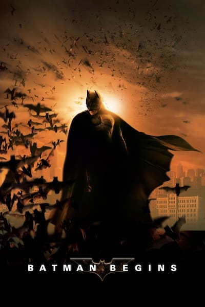 batman-begins-2005