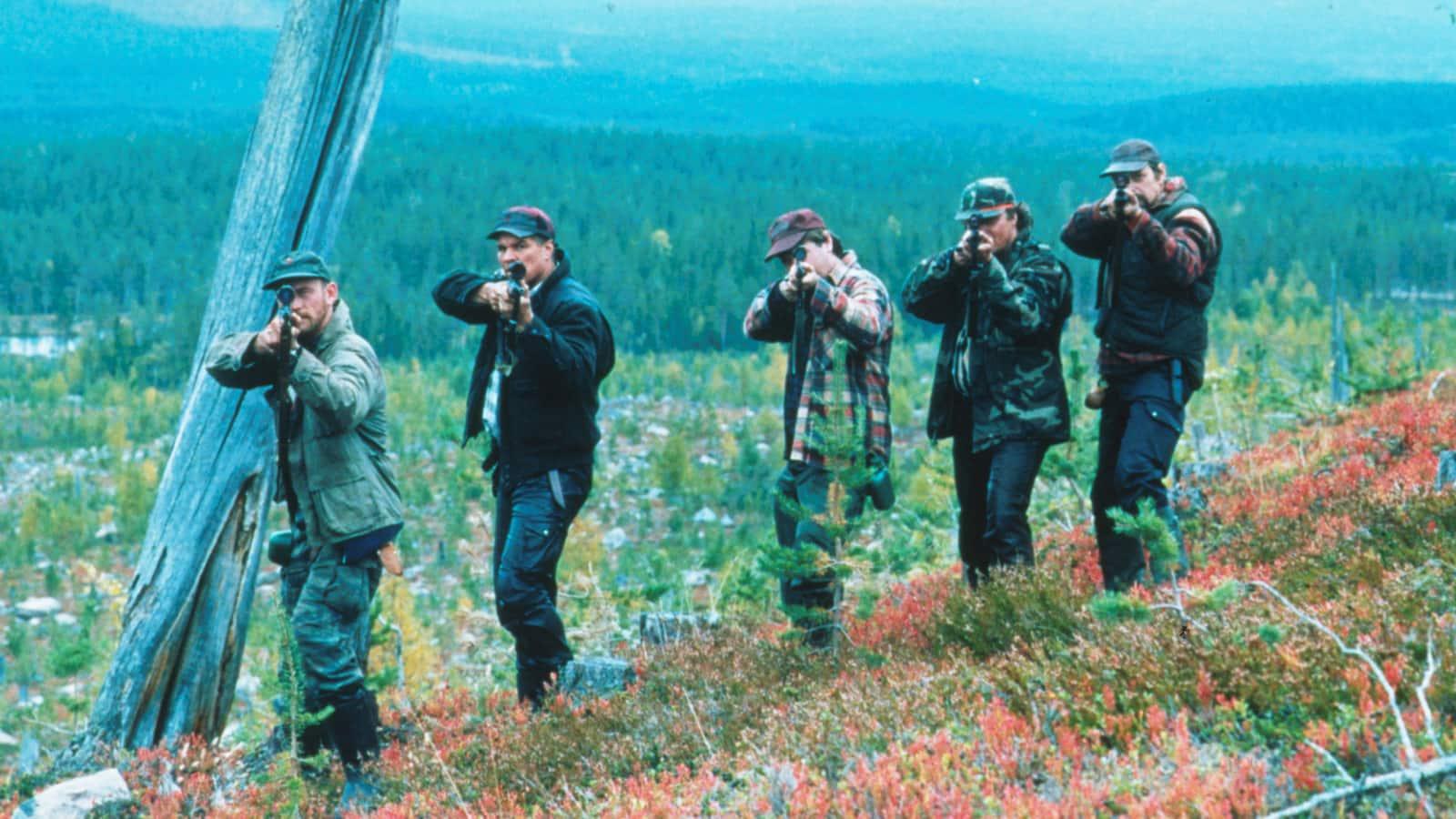 jagarna-1996