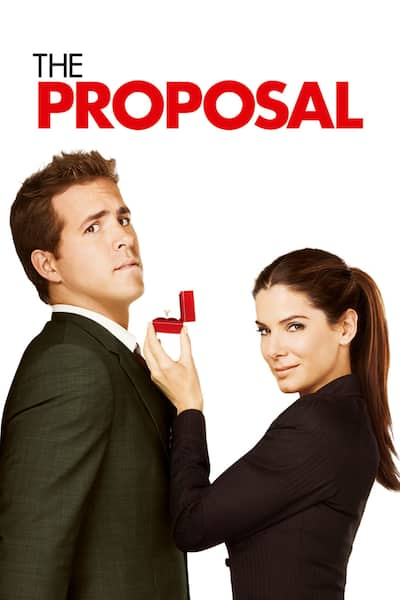 the-proposal-2009
