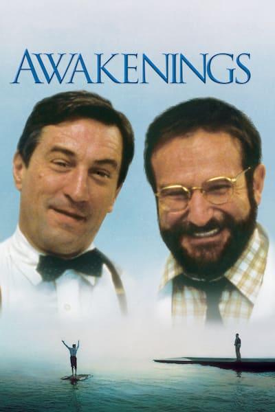 uppvaknanden-1990