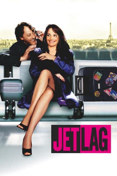 jet-lag-2002