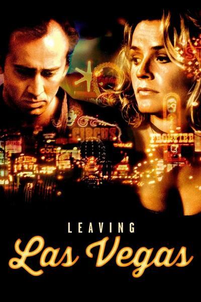 leaving-las-vegas-1995