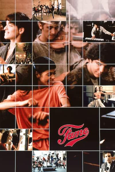 fame-1980-1980