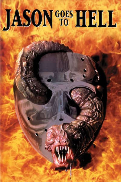 jason-goes-to-hell-the-final-friday-1993
