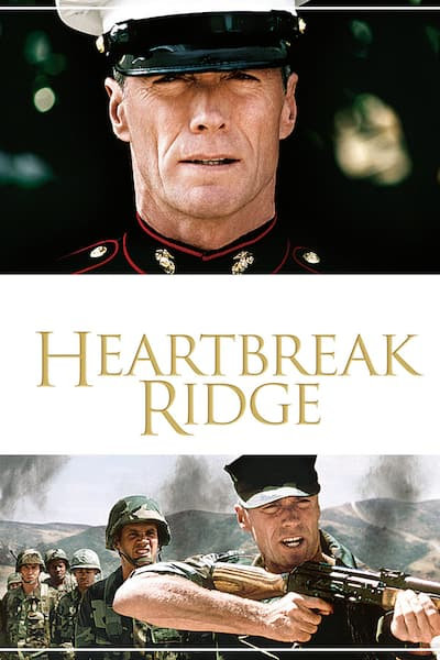 heartbreak-ridge-1986