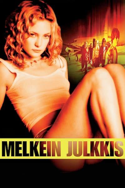 melkein-julkkis-2000