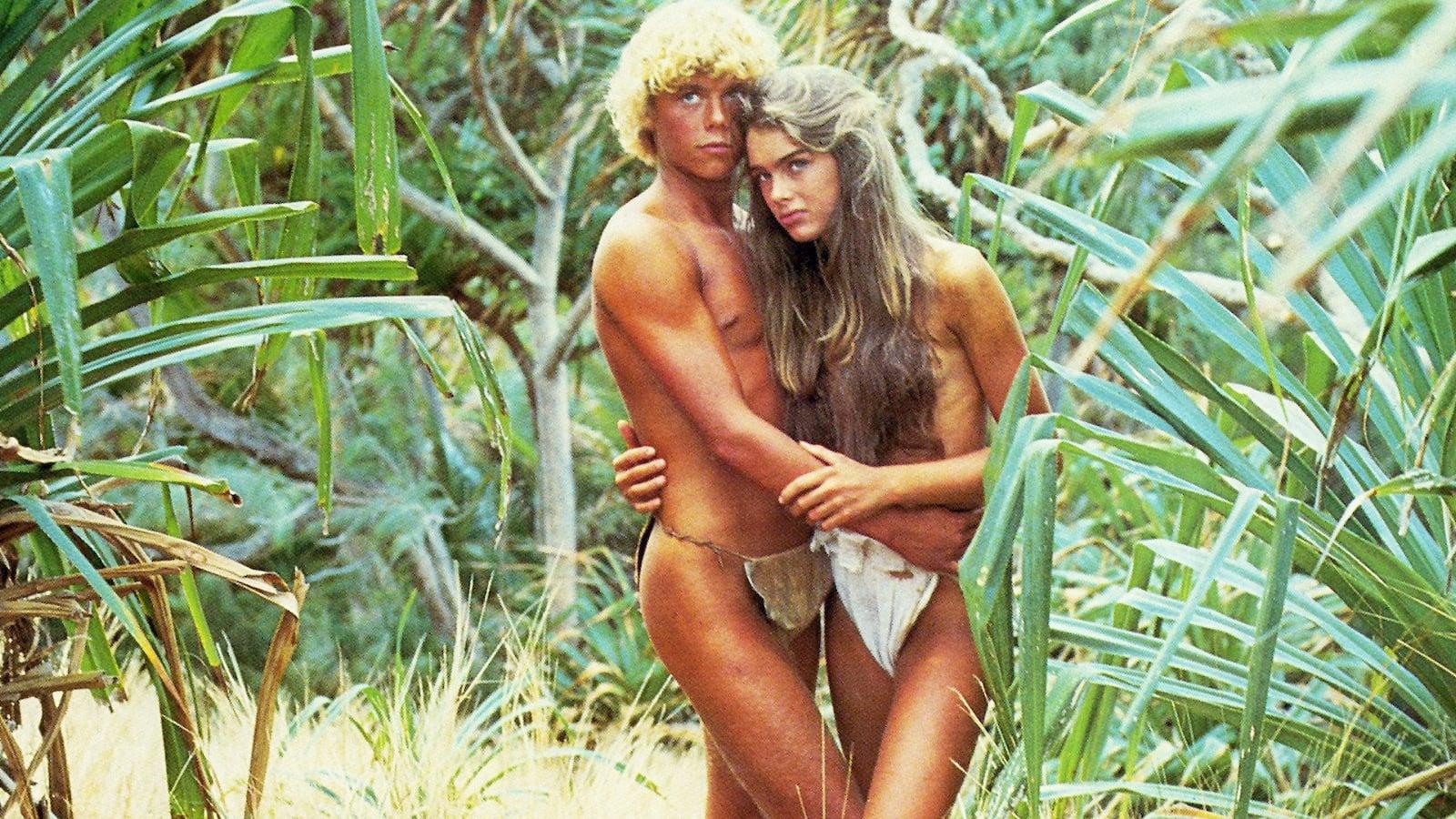 den-bla-lagunen-1980