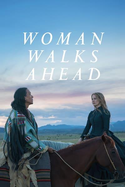 woman-walks-ahead-2017