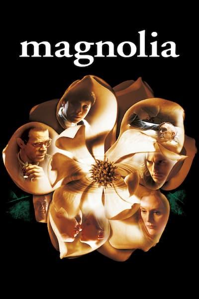 magnolia-1999