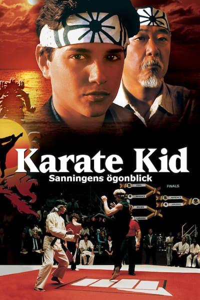 karate-kid-sanningens-ogonblick-1984